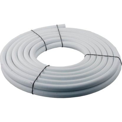 "Flexible PVC Pipe, 3/4"" x 50 foot replaces 1101034050, 1101034100, 1102034025, 120-0120, 625131, F20MCRX100, F20MCRX50, PEC-56-4117, PF1050100"