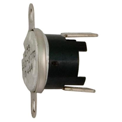 Freeze Sensor, Sundance replaces 6560-440, SD6560-440, SUNFREEZE