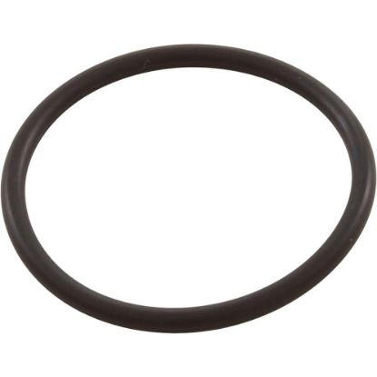 "O-Ring, 1-3/4"" ID, 1/8"" Cross Section, Generic replaces 1-HU-15OR, 10-014EP70, 133-7470-10, 14, 14-110-2000, 191474, 192115, 224, 224-7470, 224-7470-10, 30-027EP70, 31240, 31B0035, 35505-1116, 39010000, 448178, 4656-09, 47-314-1077, 4890-056, 520907, 54830"