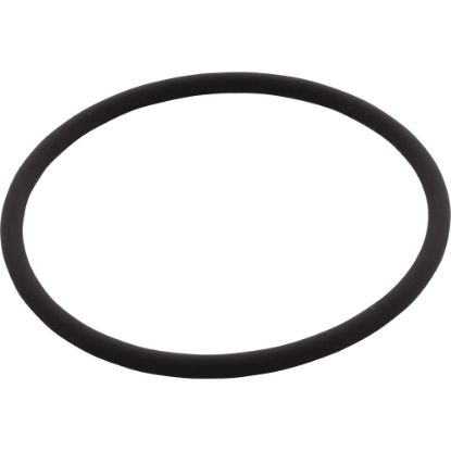 "O-Ring, 2-3/8"" ID, 1/8"" Cross Section, Generic replaces 1-HU-2OR, 229, 229-7470-10, 25508, 27-105-1130, 27-252-1206, 27-253-1166, 30-229EP70, 307890, 30C3122, 323864, 35-110-1220, 35-110-1664, 35-402-1102, 35-402-1230, 355330, 361717, 368122, 369215, 40401"