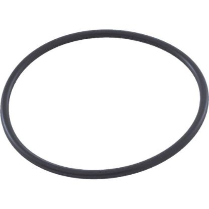 "O-Ring, Buna-N, 3"" ID, 1/8"" Cross Section, Generic replaces 234, 234-7470-10, 27-150-1220, 35-252-1177, 35-402-1044, 47-314-1050, 52337017961, 608664, 6651-03, 90-423-1275, 92200220, O-275, R0338805, R0357800, SPX0724G, WC6340113"