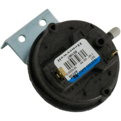 008062F Air Pressure Switch, Raypak 207A/D-2 181-267 replaces 6238-238, 625471, 840891010050, RAY-151-1394