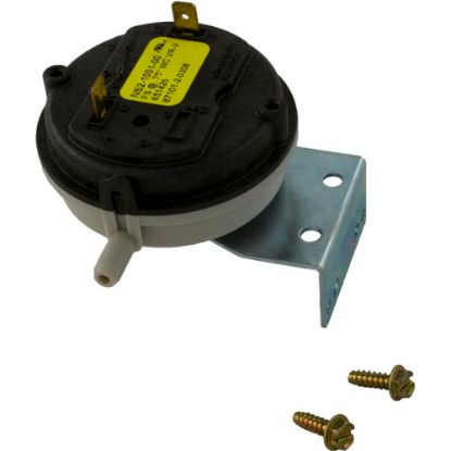 010354F Air Pressure Switch, Raypak 337A replaces 6238-240, 625467