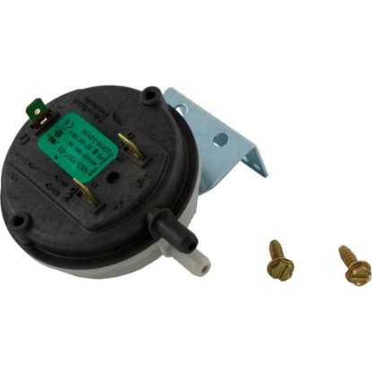 010355F Air Pressure Switch, Raypak 407A replaces 6238-215, 625469, 840891020523, RAY-151-1397