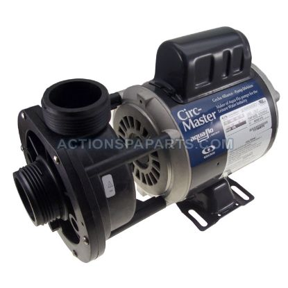 Aqua-Flo CircMaster CMCP Spa Circulation Pump 115V