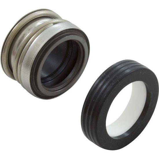071725S Shaft Seal, Pentair EQ/C Series, All Models replaces _071725S, 601167