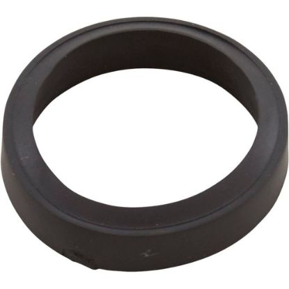 1000-2433 Gasket, Compression, Delta UV, Quartz Tube replaces 2190-013, 44-02018