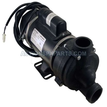 Ultrajet, GE 2.0HP 230V with Cord