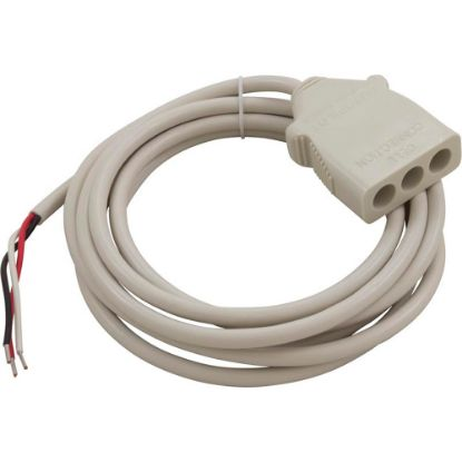 17206 Cell Cord, AutoPilot, 12ft, No Connecters replaces 2810-209, 624716, LEC-451-4509