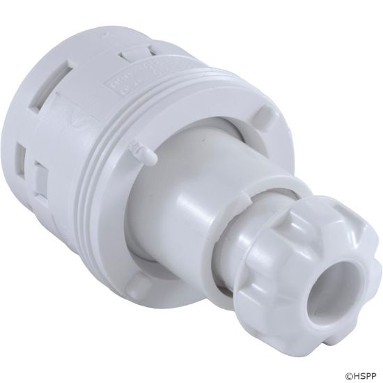 Swimming Pool And Hot Tub And Spa Parts210 6040 Nozzle