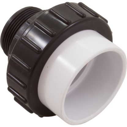 21063-160-000 1.5In Mip X 2In S Short Union S-S (High-Temp) replaces 215-906, 315197, 9348-651