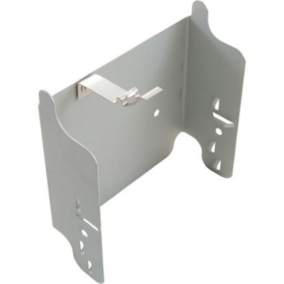 22T338GR Snap-In Bracket For Et Series, T100, T170, T180, T1900, T200 replaces 56700, INT-30-733