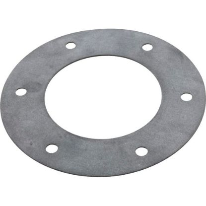 2306002013 Gasket- 129 X 73 X 1 Mm replaces 427306