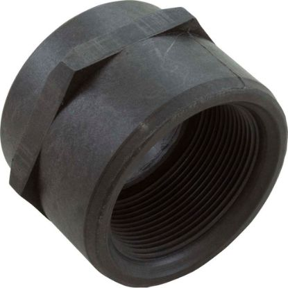 "2500223433 Adapter, Speck 21-80 All Models, Volute, 2-3/4""fpt x 3""fpt replaces 367344, 5140-199, SPK-101-2685"