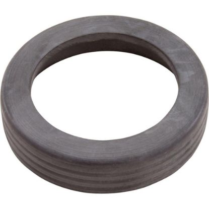 25198A000 Shaft Seal Cup, Waterace RSP replaces 5075-21, 621360