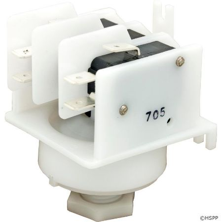 Picture for category Switches, Air