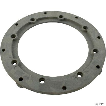 Adapter Ring, Cal Spa, 56 Frame to 48 Frame