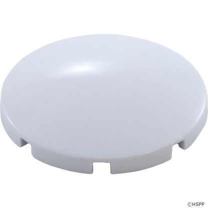 Air Injector Cap, Balboa GG, Snap-On, White