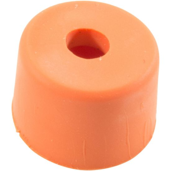 350142 Spacer Cap, Pentair IntelliFlo VS replaces 407258, 5057-130, 5074-37