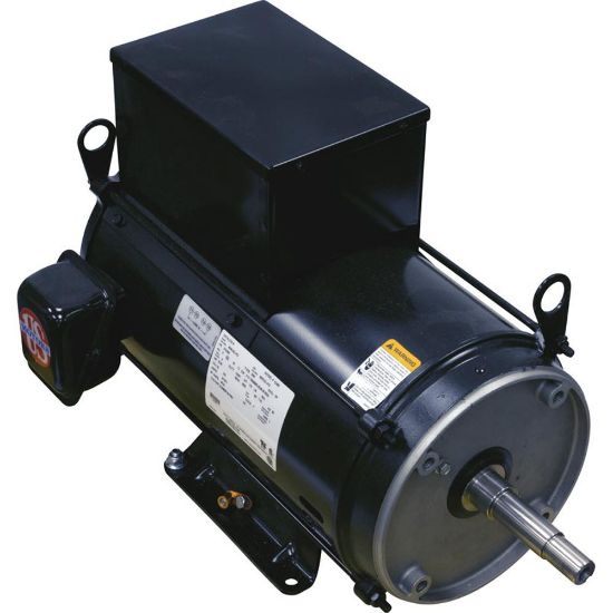 357063S Motor, US Motor, 10.0hp, 230v, 1-Spd, EQ Series, Pool replaces 952368
