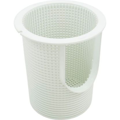 357184 Basket, Hair and Lint Strainer, OEM, Pentair EQ Series replaces _357184, 5076-330, 617655, PAC-101-7184