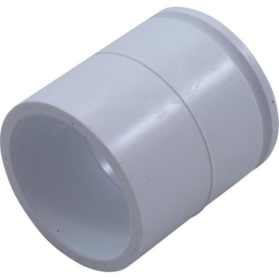 "410002 Adapter Union, Pentair IntelliFloXF, 2-1/2"" Grooved replaces _410002, 5074-712, 632849, STA-101-2779"