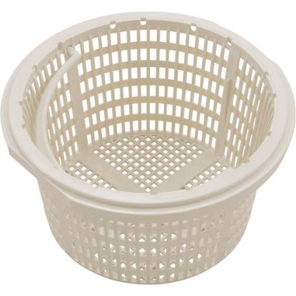 4402010103 Basket With Handle, Astral, In-Ground Skimmer replaces 4008-021, 672873, ASP-251-1005, AST4402010103