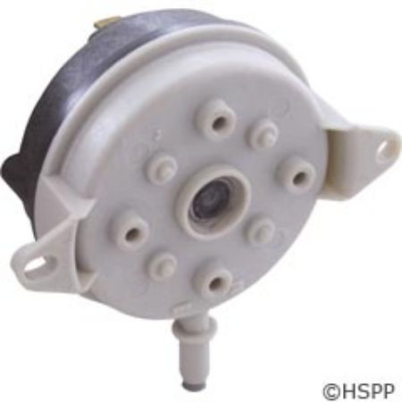 Picture for category Pressure Switches