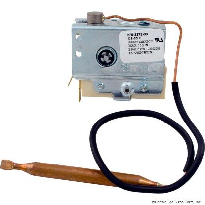 Thermostat, Coates PH/CPH/CE/SHB/ST