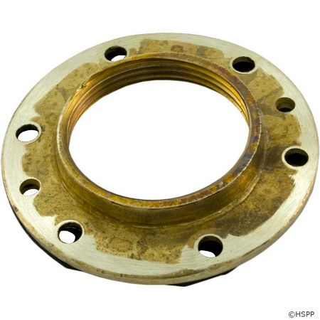 Picture for category Flange Adapter Kit