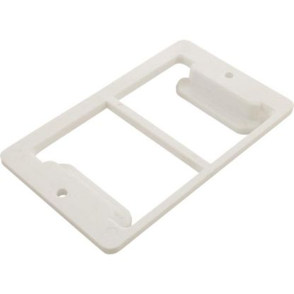 540 Base Plate, Odyssey Systems 818/824/828 Solar Reels replaces 611647, 6383-48, OD540