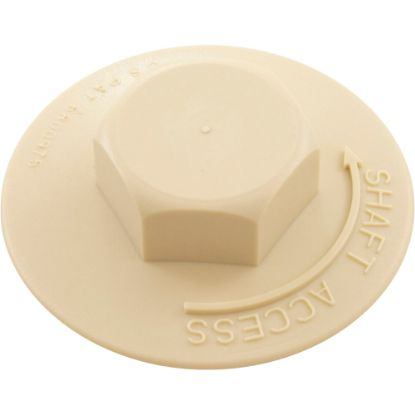 628932-002 Bearing Cap, Century replaces 5271-85