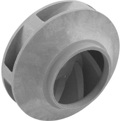 6500-295 Impeller, Jacuzzi Bracketless 48fr/TheraMax, 2.5hp replaces _6500-295, 955995, SD6500-295