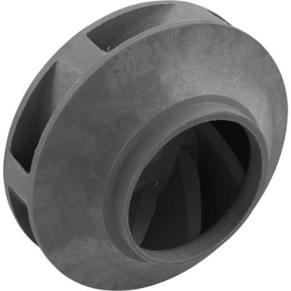 6500-309 Impeller, Jacuzzi Bracketless 48fr/TheraMax, 2.0hp replaces _6500-309, SD6500-309