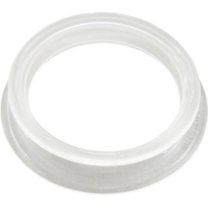 711-6920 Double Seal Gasket, Mini Storm replaces 317737