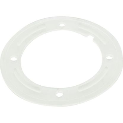 711-7320 Faceplate Gasket Vinyl Liner Return W/F R1 replaces 370351, 4096-080