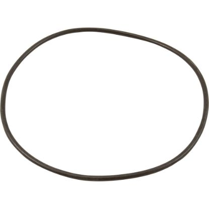 7731329035 O-Ring, Astra Max, Housing replaces 5130-030, 600634, 7731520035