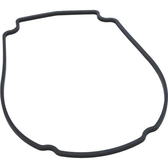 806-1400 Gasket, Waterway Econo Flo/Champion, Faceplate replaces _806-1400, 5033-007, 621592, 711-1400, 806105229274, WW8061400, WWP-251-1400