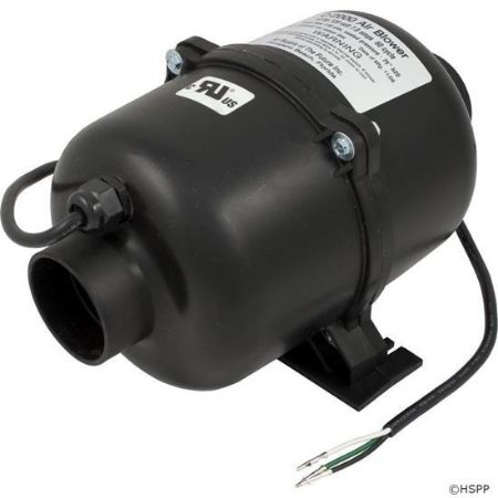 Picture for category Air Blowers and parts