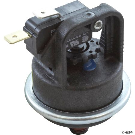 Picture for category Air  Pressure  push Switches