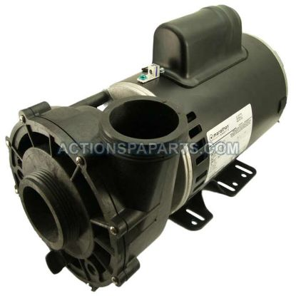 Aqua-Flo Flo-Master XP2e Spa Pump 4.0HP 230V 2SP 56FR