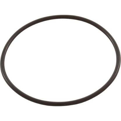 "AS-208H O-Ring, 2-9/16"" ID, 3/32"" Cross Section, Generic replaces 0-151, 145, 145-7470-10, 17-110-1371, 230, 234, 234-7470-10, 35-430-1323, 407393, 47-314-1050, 608526, 74021, 788379695934, 805-0145, 806105129505, 89-270-1196, 90-423-0151, 90-423-1151, 92200220, O-1"