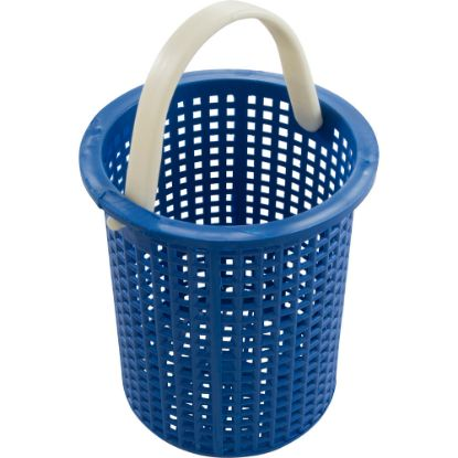 B-187 Basket, Generic, Plastic replaces 36455, 5400-B044, 5400-B187