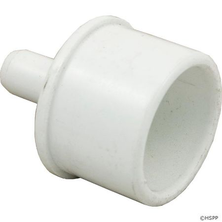 Picture for category Barb Fittings