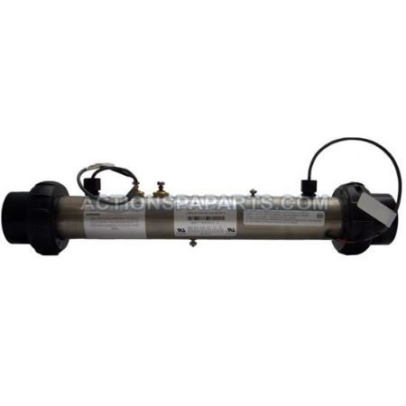 Picture for category Hot Tub Heaters