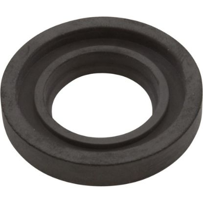 N20-34 Gasket replaces 447692, N2034