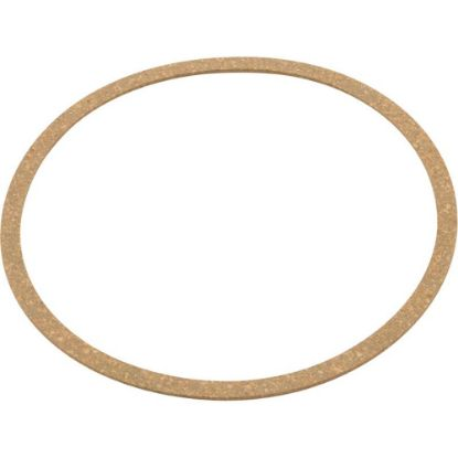 N20-35 Gasket replaces 608751, N2035