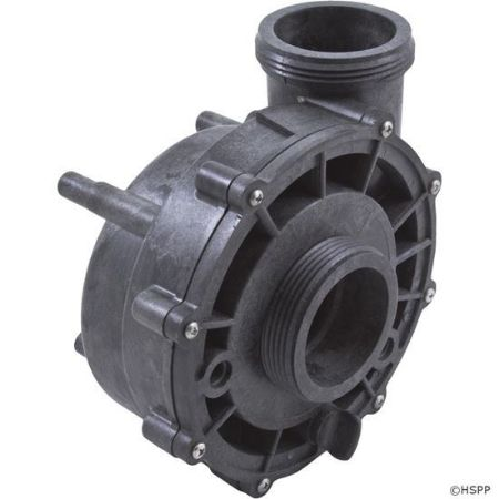 Picture for category Pumps| Impellers| Wet Ends|Seals