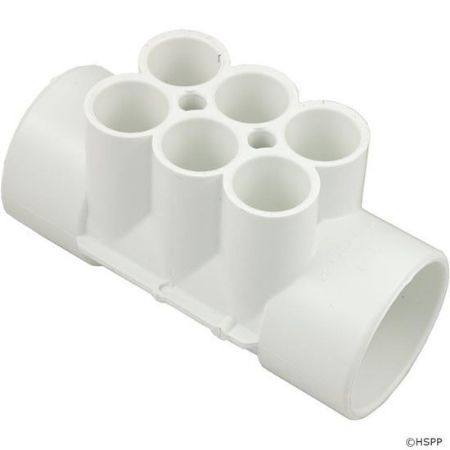 Picture for category PVC Plumbing fittings