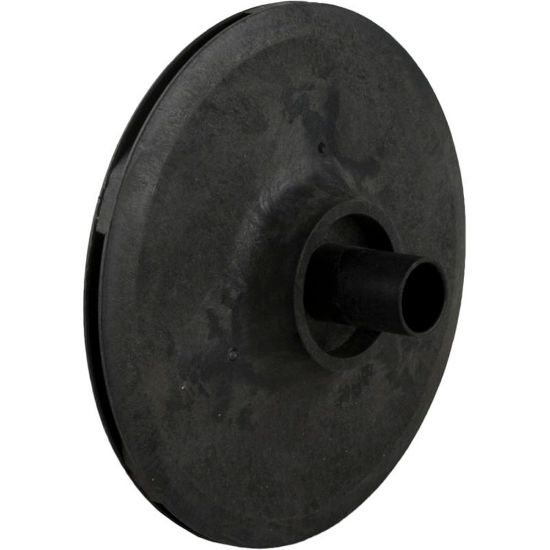 R0338002 Impeller, Zodiac Jandy HHP/HHPU, 1.0/1.5hp replaces 52337016162